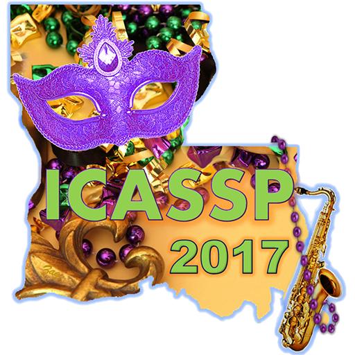 ICASSP2017.png