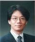 Professor_Junmo_Kim.jpg