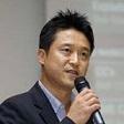 Professor_Yongdae_Kim.jpg