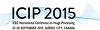 icip2015.jpg