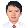 Nguyen_Xuan_Thanh.jpg