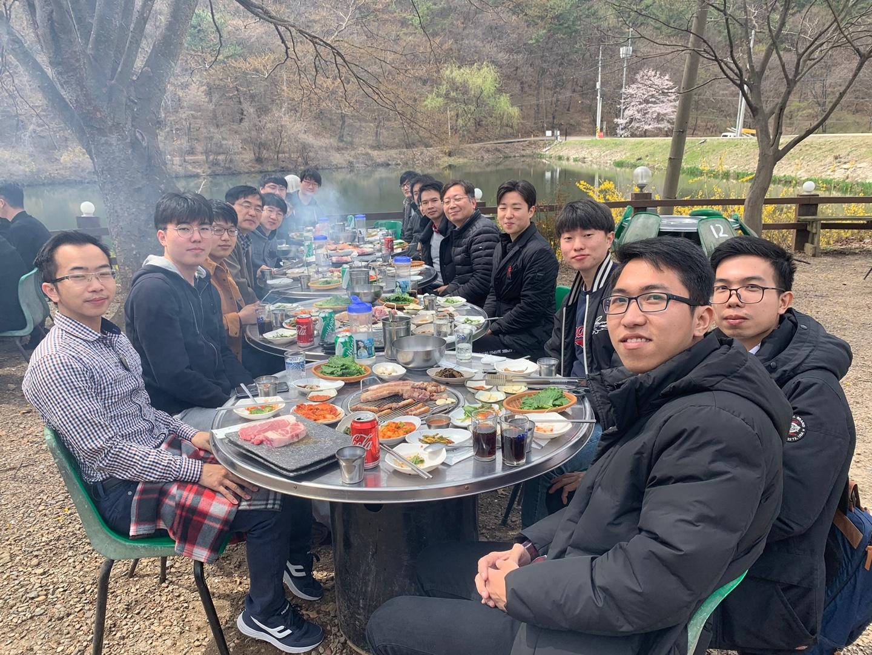 2019 딸기파티 1.jpg