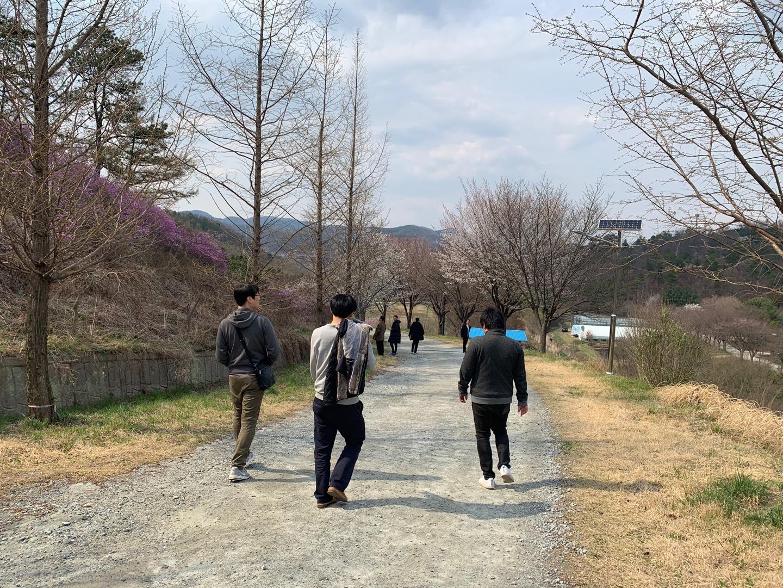 2019 딸기파티 3.jpg