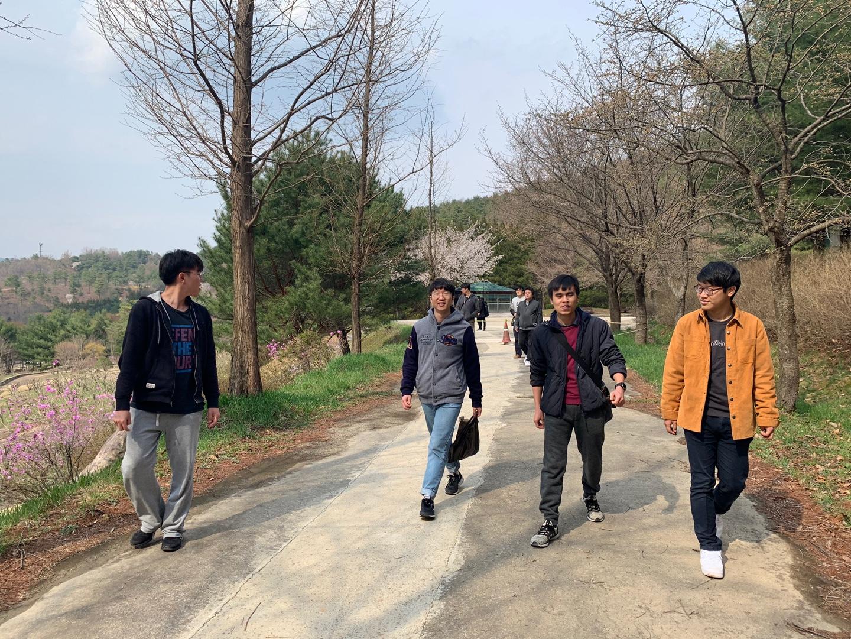 2019 딸기파티 2.jpg
