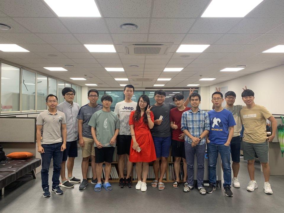 2019 Summer Visiting Students.jpg